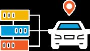 one source auto database